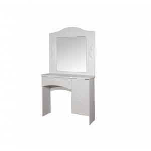 Стол туалетный №5 Барокко