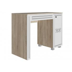 Стол туалетный Мадлен