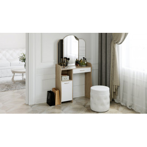 Столик туалетный София Т1