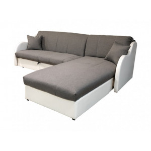 Угловой диван Магнат-1 1,20