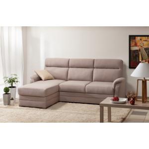 Угловой диван Омега 2-1 (дельфин)