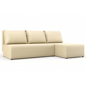 Угловой диван-кровать Комо 215-2