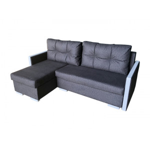 Угловой диван Квадро-1