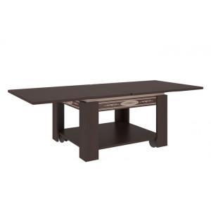 Журнальный стол Адам 1