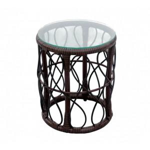 Стол SIESTA2 SI010