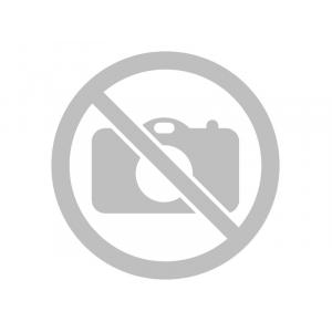Диван-кровать с подлокотниками Классик коричневый вельвет люкс Е1007-VL-54